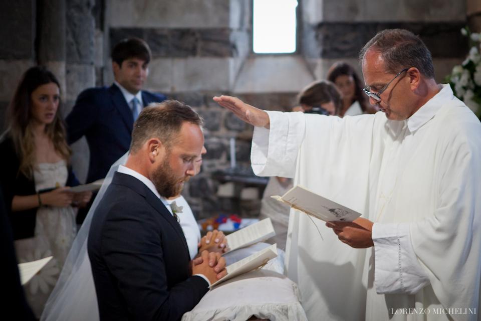 Fotografo matrimonio-Toscana-Liguria-Porto Venere- scattidamore-Scatti-d-Amore-wedding-photographer35-