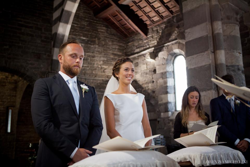 Fotografo matrimonio-Toscana-Liguria-Porto Venere- scattidamore-Scatti-d-Amore-wedding-photographer36-