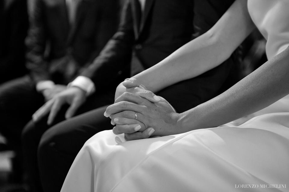 Fotografo matrimonio-Liguria-matrimoniosulmare-mare-spiaggia-wedding-beach-scattidamore-Chiesa-San Pietro-Porto Venere- scattidamore-Scatti-d-Amore-wedding-photographer39-