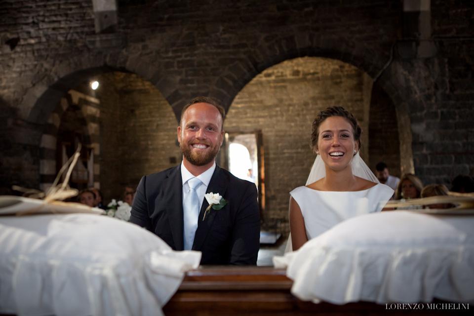 Fotografo matrimonio-Toscana-matrimoniosulmare-mare-spiaggia-wedding-beach-scattidamore-Liguria-Porto Venere- scattidamore-Scatti-d-Amore-wedding-photographer41-