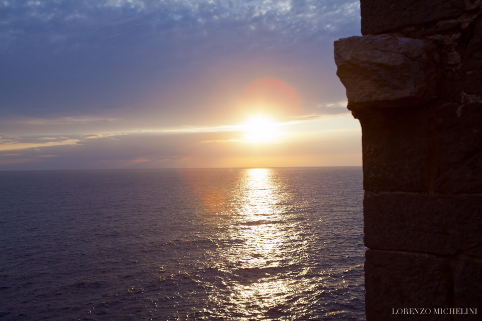 Fotografo matrimonio-Toscana-matrimoniosulmare-mare-spiaggia-wedding-beach-scattidamore-Liguria-Porto Venere- scattidamore-Scatti-d-Amore-wedding-photographer42-