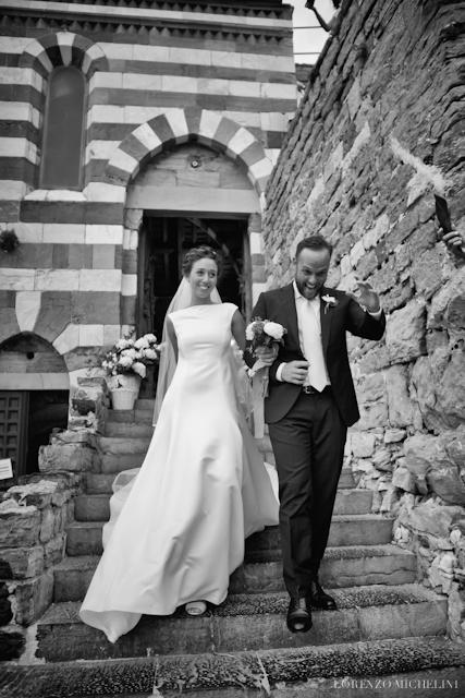 Fotografo matrimonio-matrimoniosulmare-mare-spiaggia-wedding-beach-scattidamore-Liguria-Porto Venere- scattidamore-Scatti-d-Amore-wedding-photographer43-