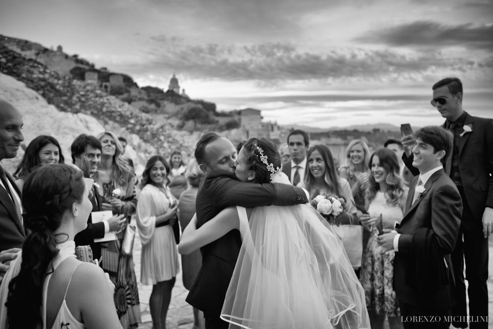 Fotografo matrimonio-Liguria-Porto Venere- scattidamore-Scatti-d-Amore-wedding-photographer45-