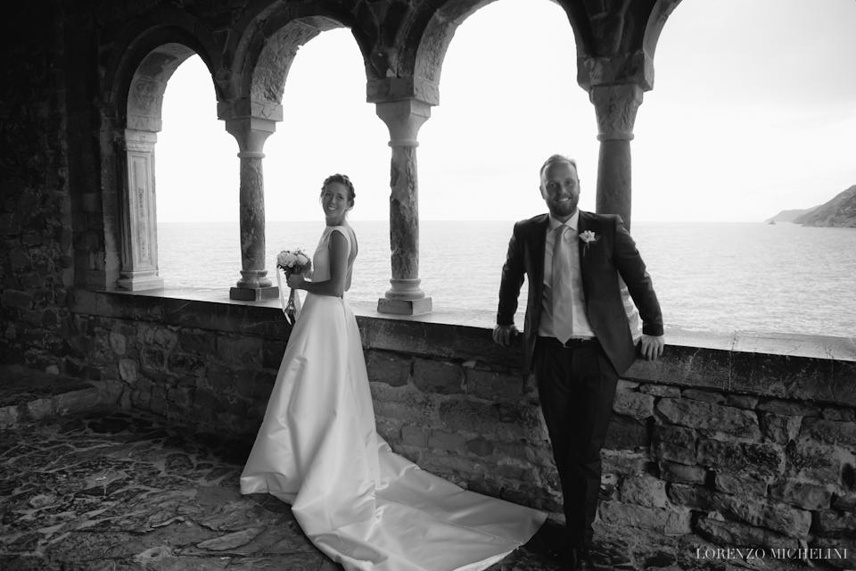 Fotografo matrimonio-Liguria-Porto Venere- scattidamore-Scatti-d-Amore-wedding-photographer47-