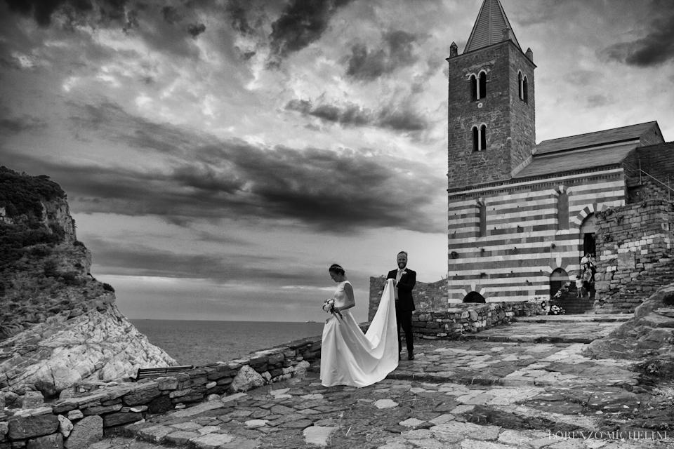 Fotografo matrimonio-Toscana-Porto Venere- scattidamore-Scatti-d-Amore-wedding-photographer50-