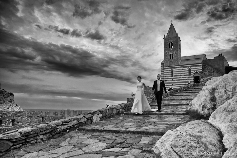 Matrimonio Lago Toscana : Matrimonio a portovenere archives scatti d amore