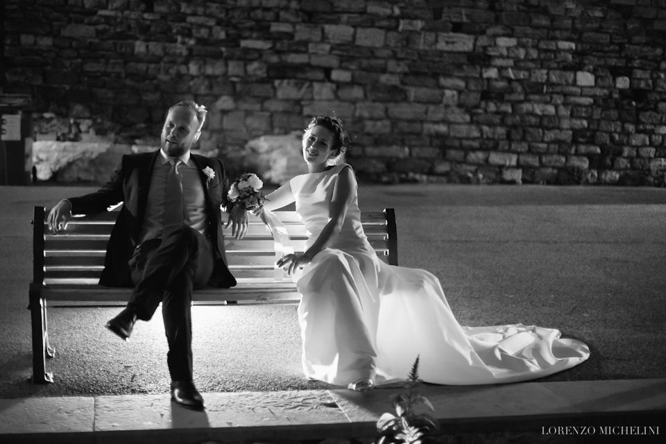 Fotografo matrimonio-Toscana-Porto Venere- scattidamore-Scatti-d-Amore-wedding-photographer53-