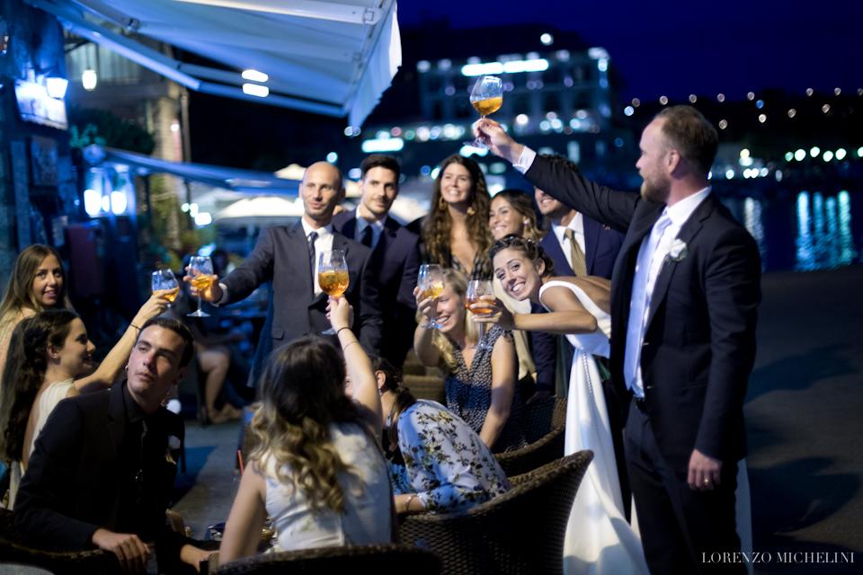 Fotografo matrimonio-Toscana-Porto Venere- scattidamore-Scatti-d-Amore-wedding-photographer54-
