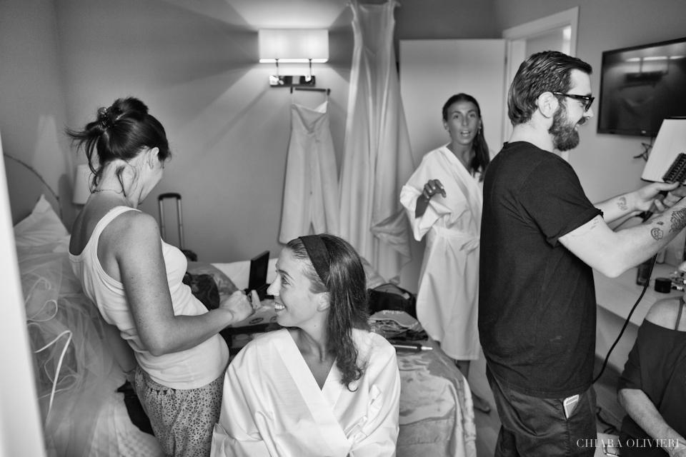 Fotografo matrimonio-Toscana-Porto Venere- scattidamore-Scatti-d-Amore-wedding-photographer57-