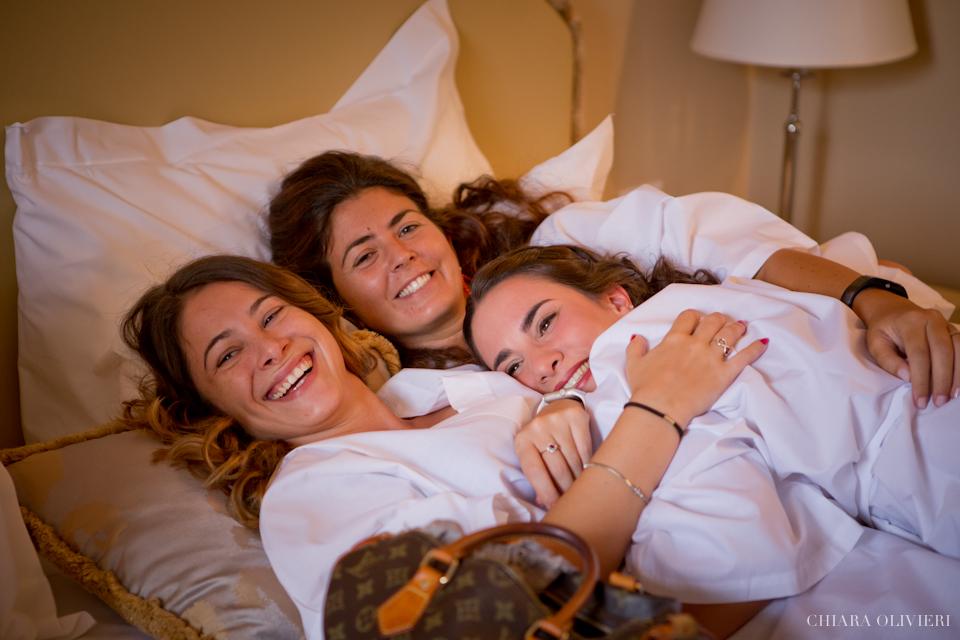 Fotografo matrimonio-Toscana-Porto Venere- scattidamore-Scatti-d-Amore-wedding-photographer58-