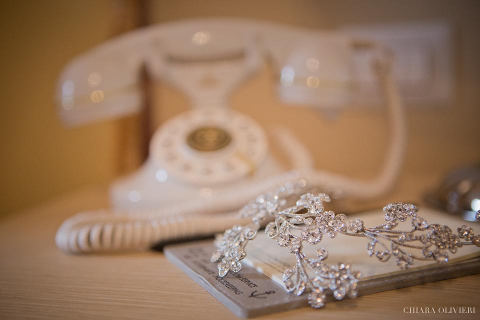 Fotografo matrimonio-Toscana-Porto Venere- scattidamore-Scatti-d-Amore-wedding-photographer59-