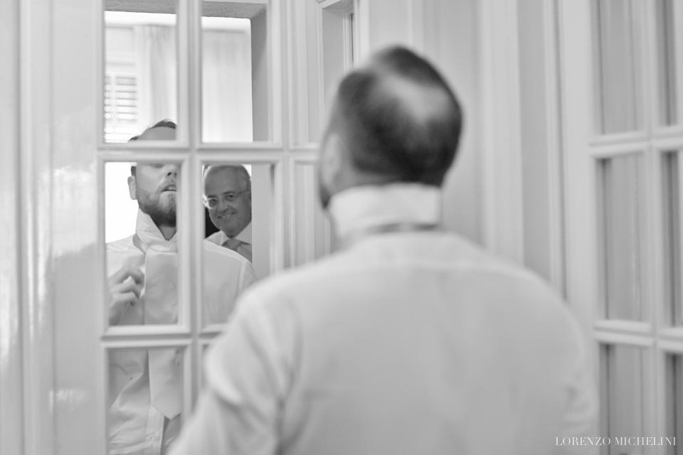 Fotografo matrimonio-Toscana-Viareggio-Porto Venere- scattidamore-Scatti-d-Amore-wedding-photographer6-