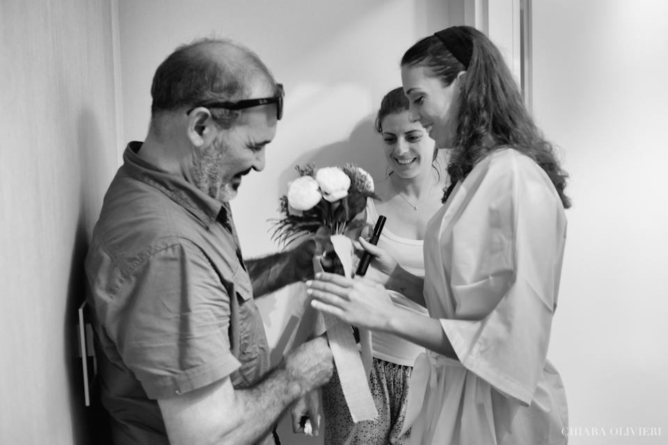 Fotografo matrimonio-Toscana-Porto Venere- scattidamore-Scatti-d-Amore-wedding-photographer62-