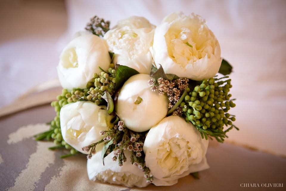 Fotografo matrimonio-Toscana-Porto Venere- scattidamore-Scatti-d-Amore-wedding-photographer63-