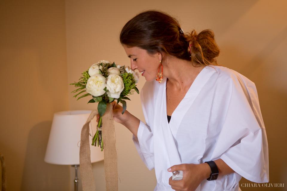 Fotografo matrimonio-Toscana-Porto Venere- scattidamore-Scatti-d-Amore-wedding-photographer64-