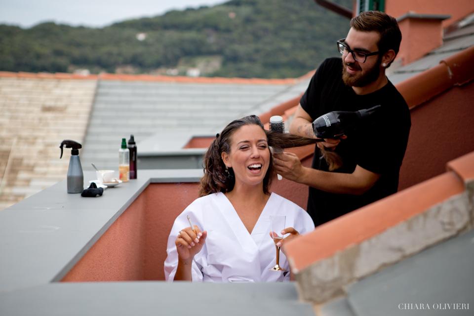 Fotografo matrimonio-Toscana-Porto Venere- scattidamore-Scatti-d-Amore-wedding-photographer66-