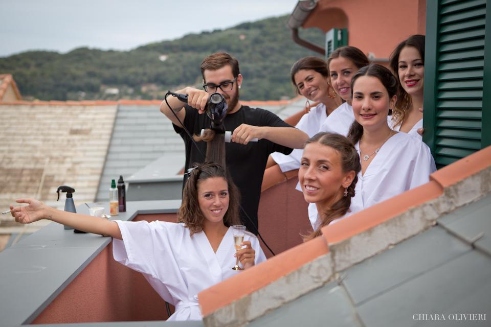 Fotografo matrimonio-Toscana-Porto Venere- scattidamore-Scatti-d-Amore-wedding-photographer67-