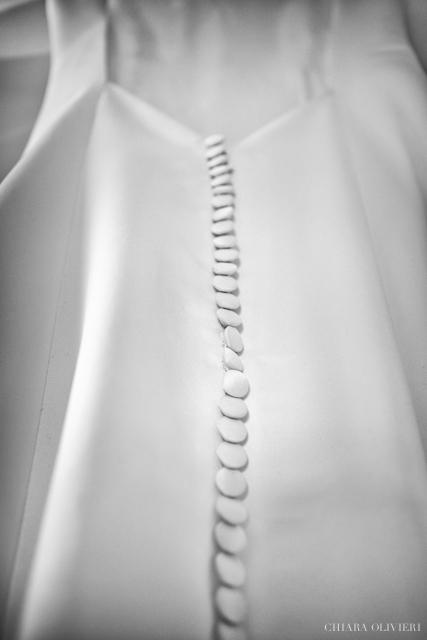 Fotografo matrimonio-Toscana-Porto Venere- scattidamore-Scatti-d-Amore-wedding-photographer69-