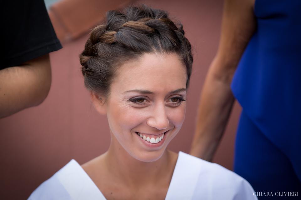 Fotografo matrimonio-Toscana-Porto Venere- scattidamore-Scatti-d-Amore-wedding-photographer71-