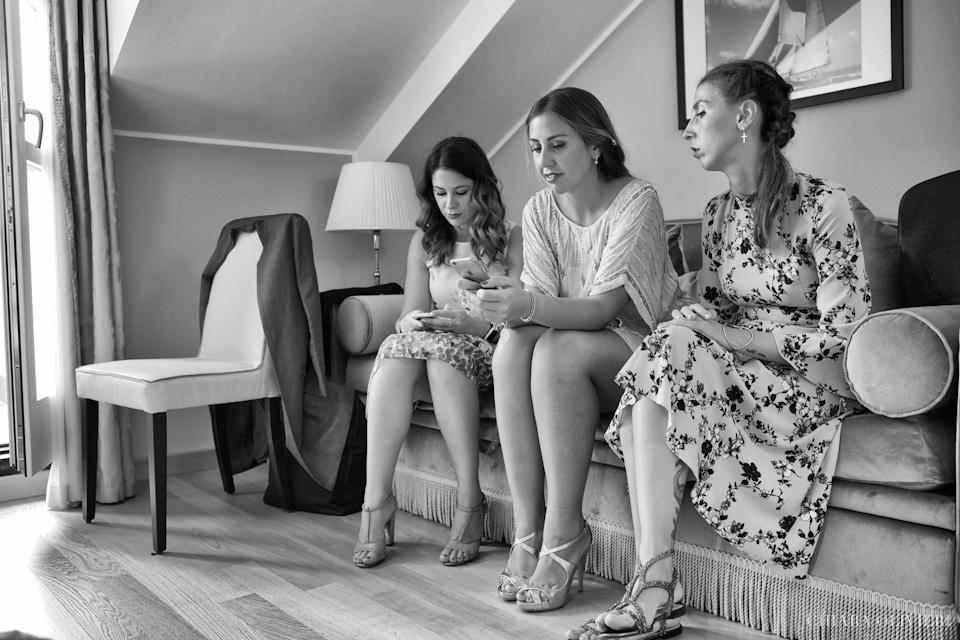 Fotografo matrimonio-Toscana-Porto Venere- scattidamore-Scatti-d-Amore-wedding-photographer72-