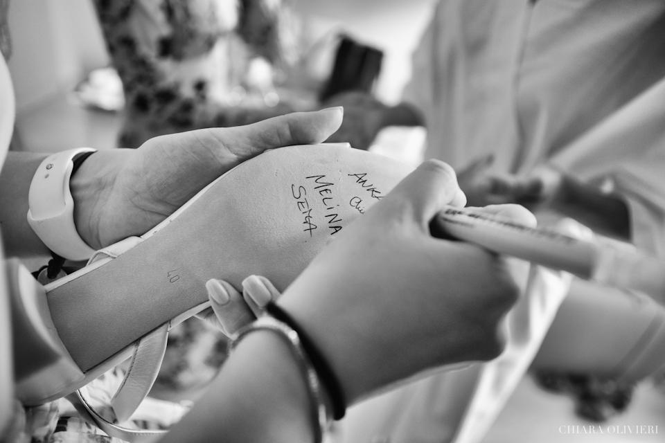 Fotografo matrimonio-Toscana-Porto Venere- scattidamore-Scatti-d-Amore-wedding-photographer73-