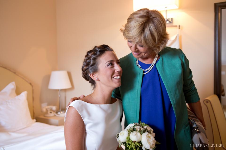 Fotografo matrimonio-Toscana-Porto Venere- scattidamore-Scatti-d-Amore-wedding-photographer75-