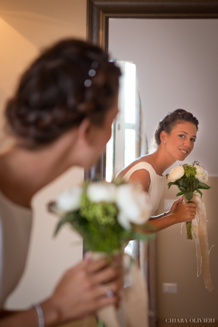 Fotografo matrimonio-Toscana-Porto Venere- scattidamore-Scatti-d-Amore-wedding-photographer76-