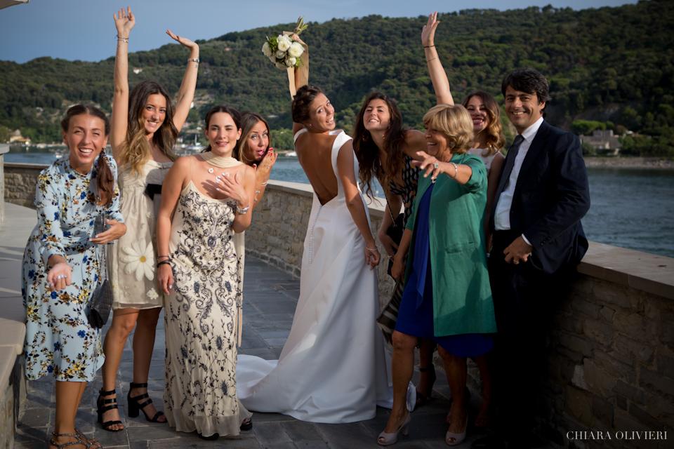 Fotografo matrimonio-Toscana-Porto Venere- scattidamore-Scatti-d-Amore-wedding-photographer78-
