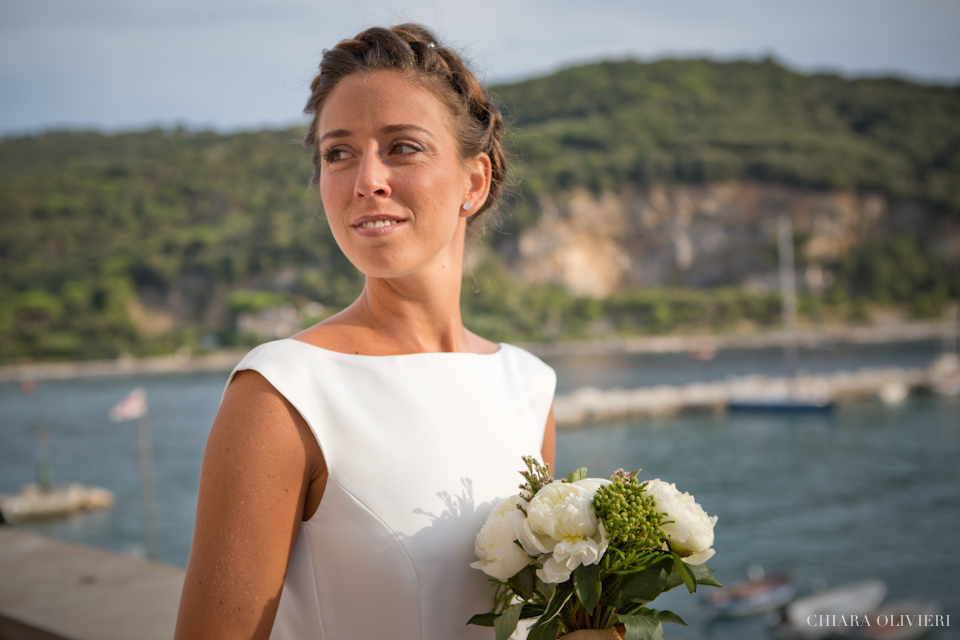 Fotografo matrimonio-Toscana-Porto Venere- scattidamore-Scatti-d-Amore-wedding-photographer79-