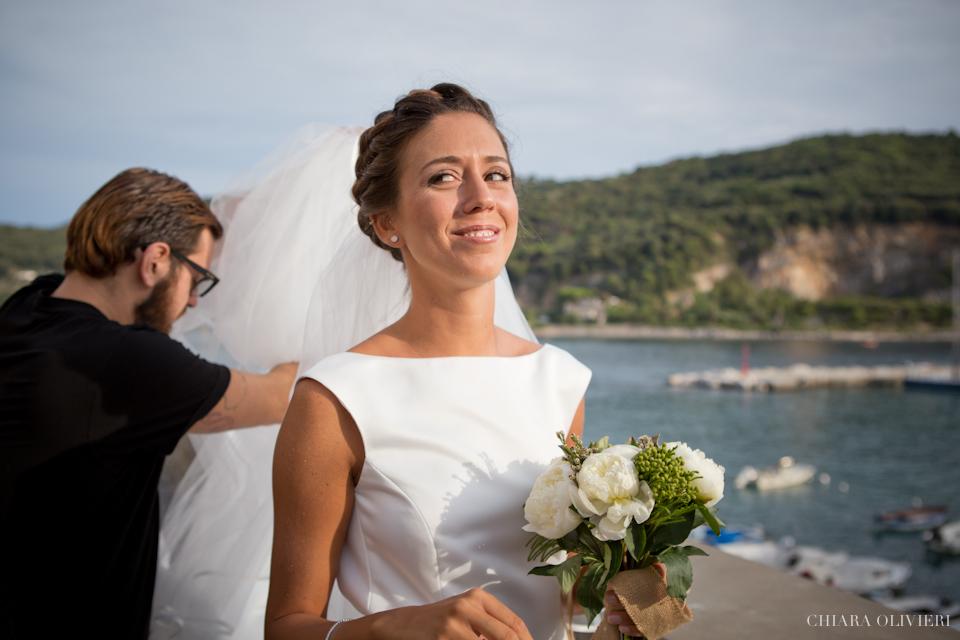 Fotografo matrimonio-Toscana-Porto Venere- scattidamore-Scatti-d-Amore-wedding-photographer80-