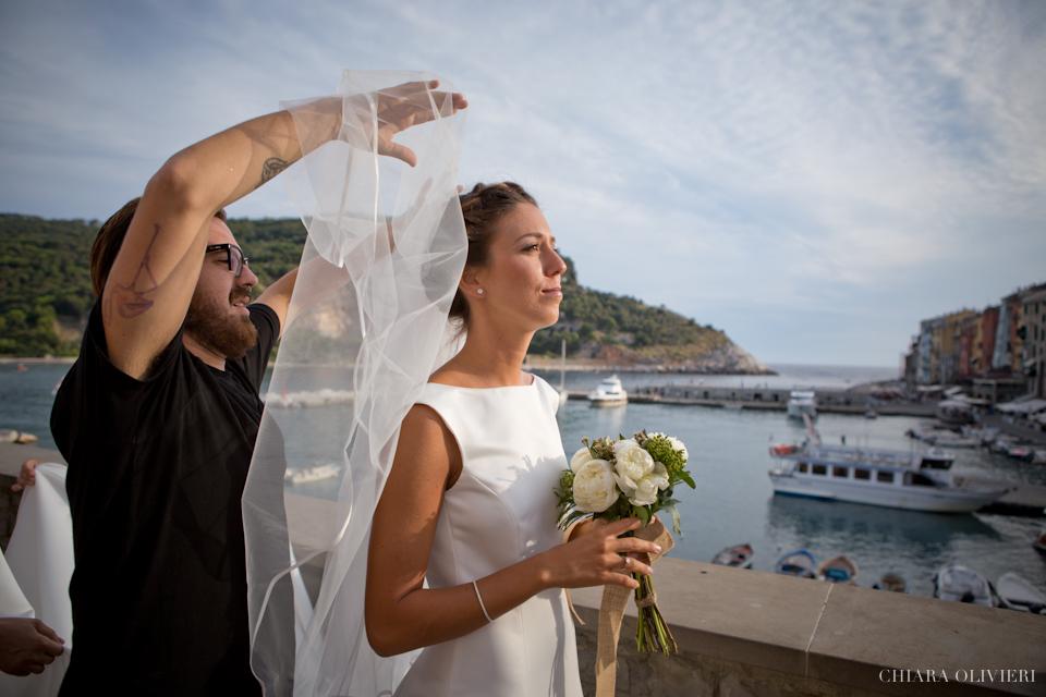 Fotografo matrimonio-Toscana-Porto Venere- scattidamore-Scatti-d-Amore-wedding-photographer81-