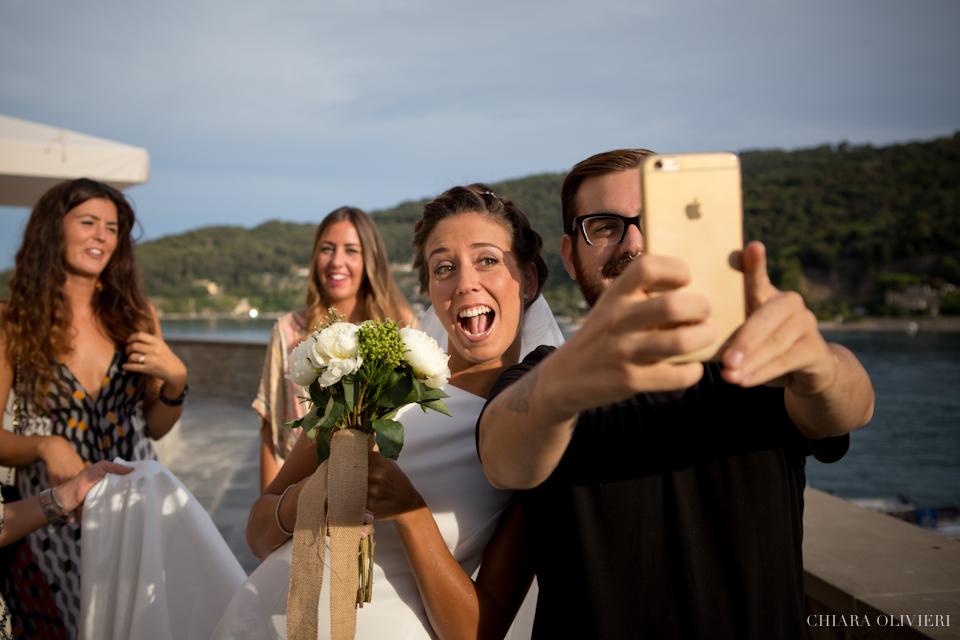 Fotografo matrimonio-Toscana-Porto Venere- scattidamore-Scatti-d-Amore-wedding-photographer82-