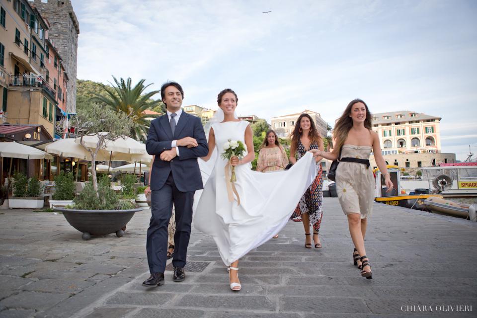 Fotografo matrimonio-Toscana-Porto Venere- scattidamore-Scatti-d-Amore-wedding-photographer83-