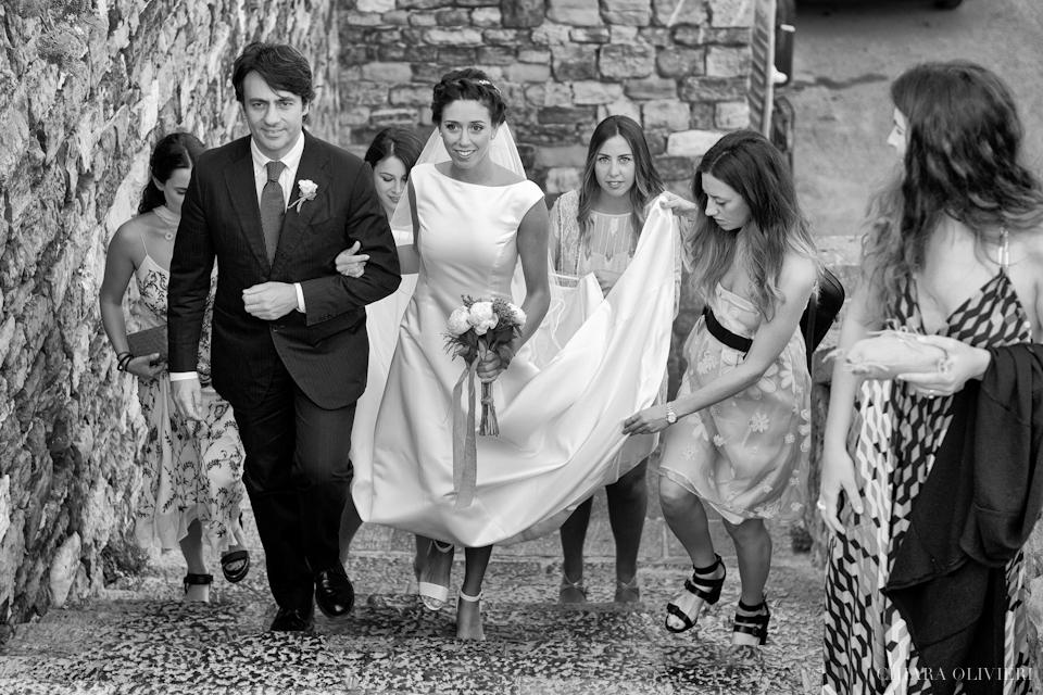 Fotografo matrimonio-Toscana-Porto Venere- scattidamore-Scatti-d-Amore-wedding-photographer84-