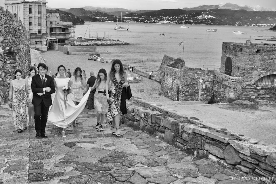 Fotografo matrimonio-Toscana-Porto Venere- scattidamore-Scatti-d-Amore-wedding-photographer85-