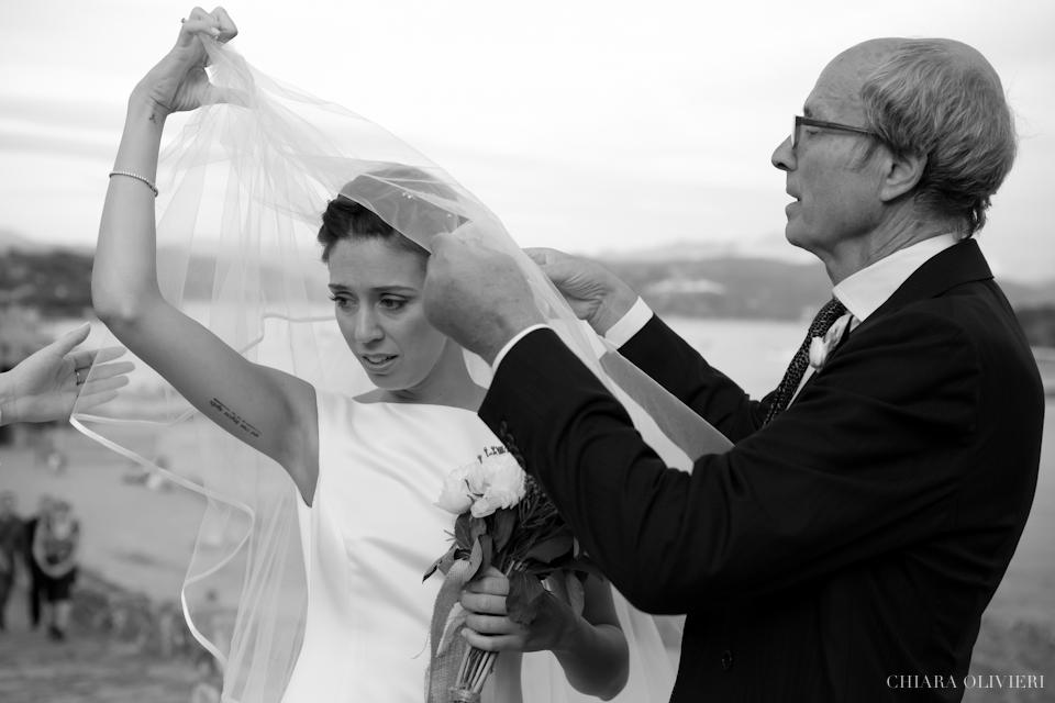 Fotografo matrimonio-Toscana-Porto Venere- scattidamore-Scatti-d-Amore-wedding-photographer87-