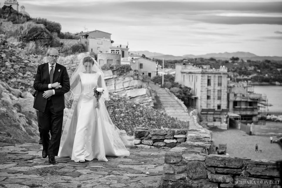 Fotografo matrimonio-Toscana-Porto Venere- scattidamore-Scatti-d-Amore-wedding-photographer88-