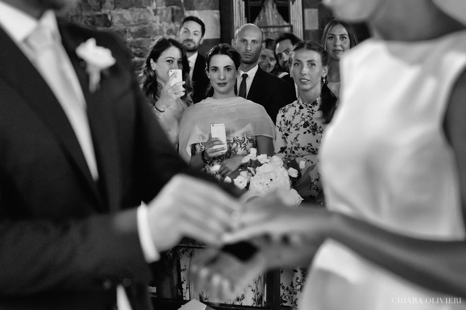 Fotografo matrimonio-Toscana-Porto Venere- scattidamore-Scatti-d-Amore-wedding-photographer93-