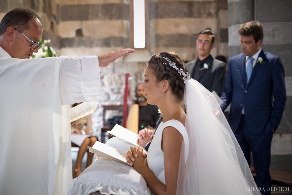 Fotografo matrimonio-Toscana-matrimoniosulmare-mare-spiaggia-wedding-beach-scattidamore-Porto Venere- scattidamore-Scatti-d-Amore-wedding-photographer94-