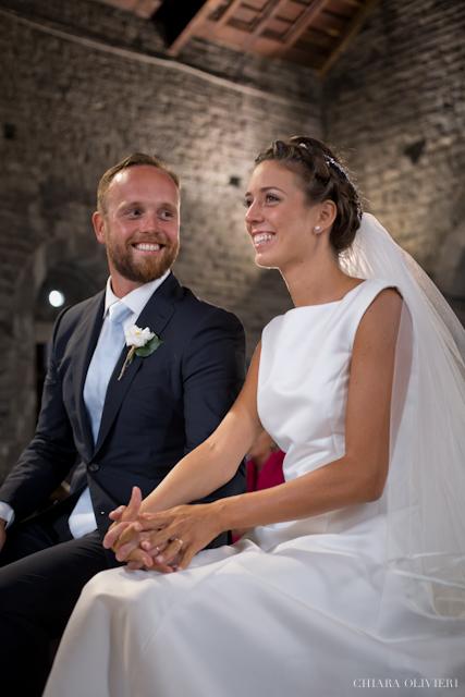 Fotografo matrimonio-Toscana-matrimoniosulmare-mare-spiaggia-wedding-beach-scattidamore-Porto Venere- scattidamore-Scatti-d-Amore-wedding-photographer95-