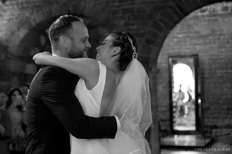 Fotografo matrimonio-matrimoniosulmare-mare-spiaggia-wedding-beach-scattidamore-Toscana-Porto Venere- scattidamore-Scatti-d-Amore-wedding-photographer97-