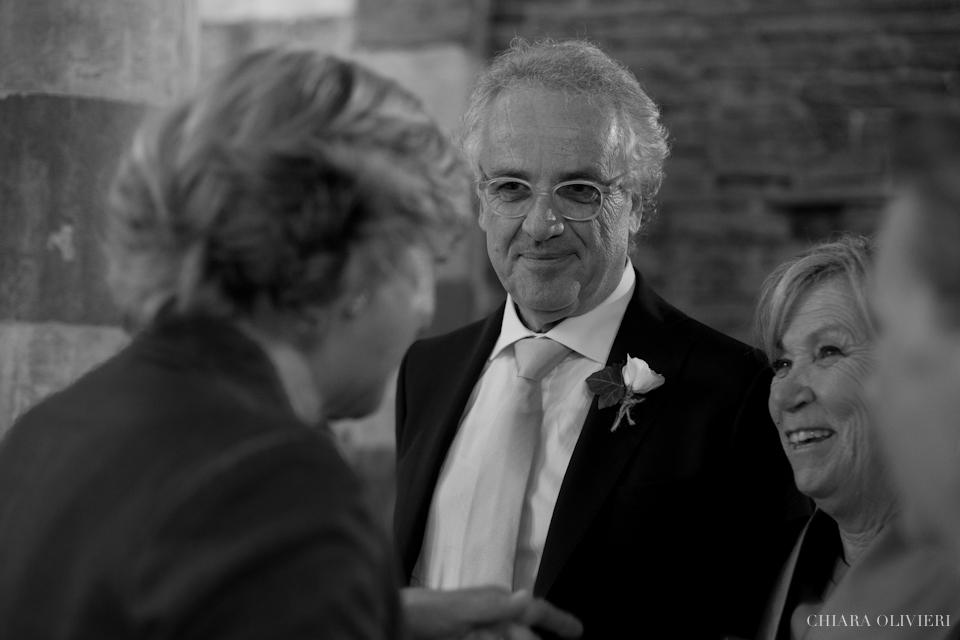 Fotografo matrimonio-matrimoniosulmare-mare-spiaggia-wedding-beach-scattidamore-Toscana-Porto Venere- scattidamore-Scatti-d-Amore-wedding-photographer99-