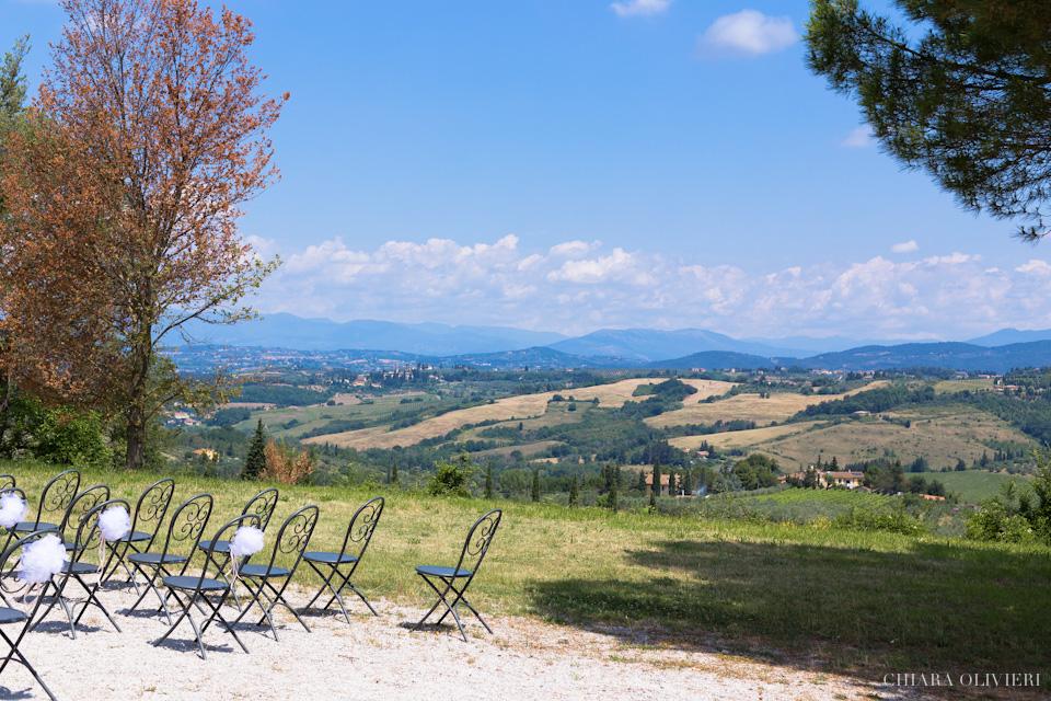 Fotografo-matrimonio-campagna-museodelvino-Montespertoli-Museo-del-vino-Firenze-Toscana-Wedding-Photographer-Scatti-d-Amore-scattidamore-reportage-Museo del Vino Montespertoli-Agriturismo-la-Ginestra-Montespertoli-Firenze