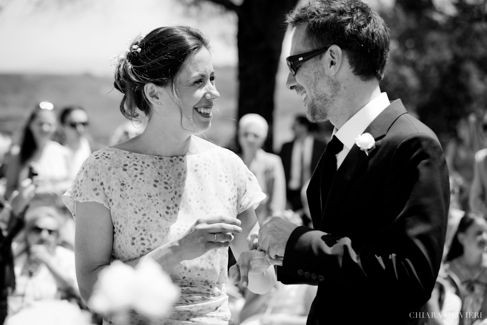 Fotografo matrimonioFirenze-Toscana Wedding-Photographer-Scatti-d-Amore-scattidamore-reportage-Museo del Vino Montespertoli-Agriturismo-la-Ginestra-Montespertoli-Firenze