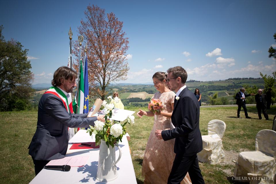 Fotografo matrimonio Firenze-Toscana Wedding-Photographer-Scatti-d-Amore-scattidamore-reportage-Museo del Vino Montespertoli-Agriturismo-la-Ginestra-Montespertoli-Firenze