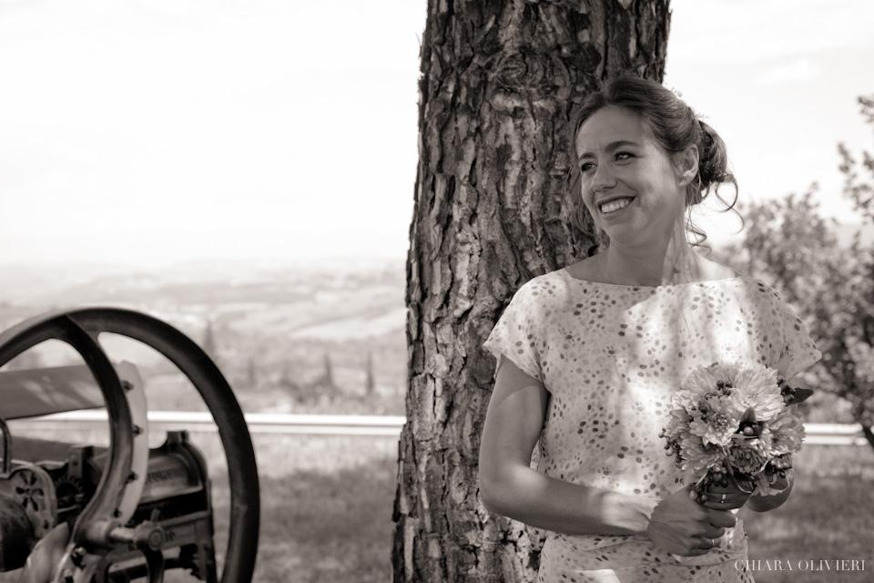 Fotografo-matrimonio-campagna-museodelvino-Montespertoli-Museo-del-vino-Firenze-Toscana-Wedding-Photographer-Scatti-d-Amore-scattidamore-reportage-Museo del Vino Montespertoli-Agriturismo-la-Ginestra-Montespertoli-Firenze-scattidamore-wedding-photographer-firenze--17