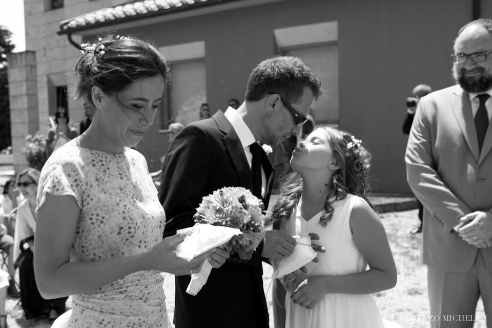 Fotografo-Fotografo-matrimonio-Montespertoli-Museo del Vino-Agriturismo-la-Ginestra-San-Casciano-Montespertoli-Firenze-Toscana Wedding-Photographer-Scatti-d-Amore-scattidamore-reportage-Museo del Vino Montespertoli-Agriturismo-la-Ginestra-Montespertoli-Firenze-matrimonio Firenze-Toscana Wedding-Photographer-Scatti-d-Amore-scattidamore-reportage-Museo del Vino Montespertoli-Agriturismo-la-Ginestra-Montespertoli-Firenze