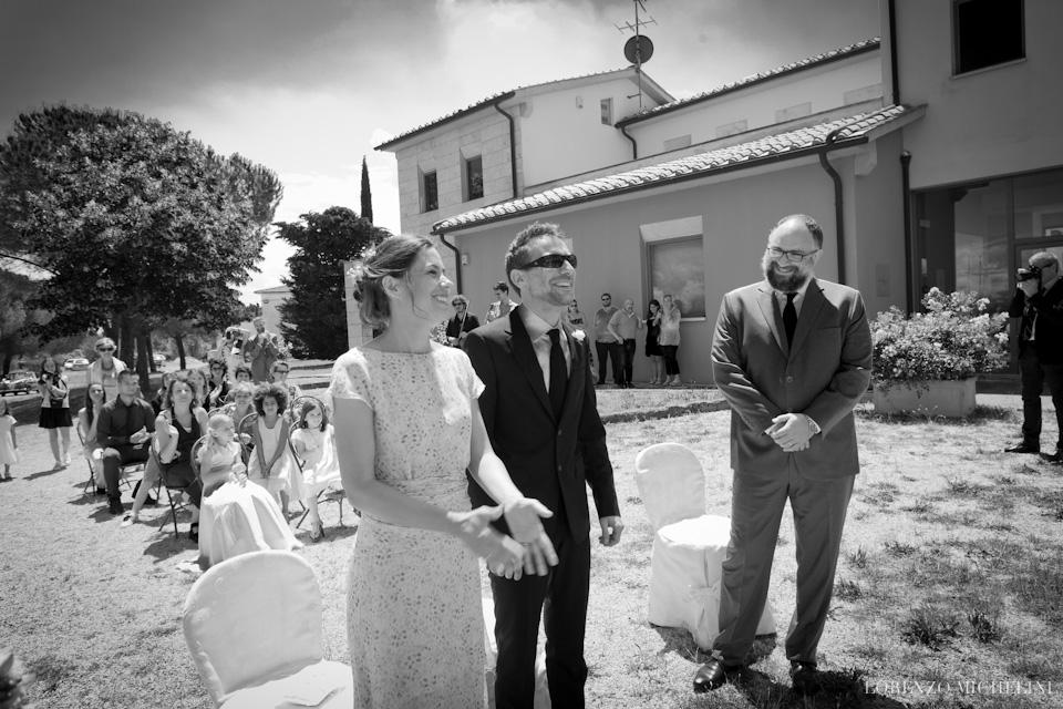 Fotografo-matrimonio-Montespertoli-Museo del Vino-Agriturismo-la-Ginestra-San-Casciano-Montespertoli-Firenze-Toscana Wedding-Photographer-Scatti-d-Amore-scattidamore-reportage-Museo del Vino Montespertoli-Agriturismo-la-Ginestra-Montespertoli-Firenze