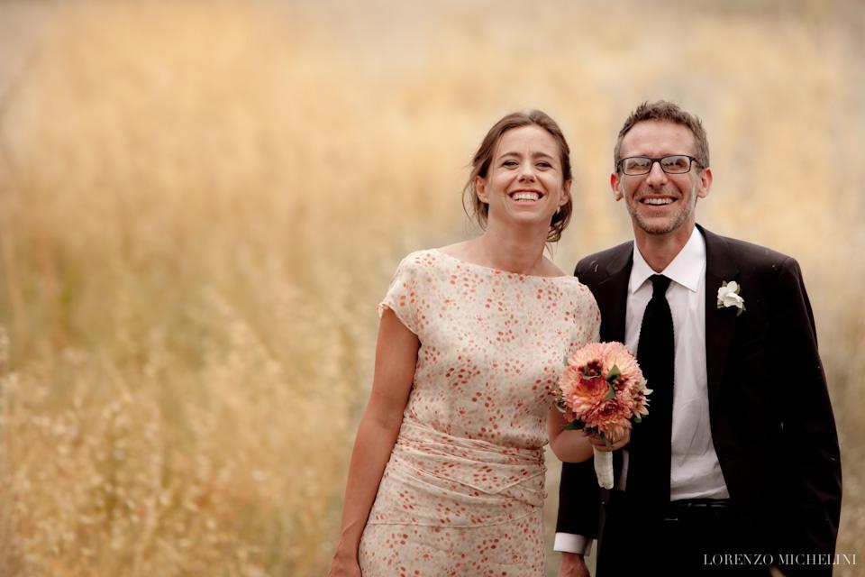 Fotografo matrimonio -campagna-country wedding-Firenze-Toscana Wedding-Photographer-Scatti-d-Amore-scattidamore-reportage-Museo del Vino Montespertoli-Agriturismo-la-Ginestra-Montespertoli-Firenze