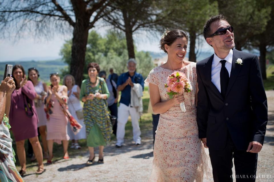 Fotografo matrimonio-Firenze-Toscana Wedding-Photographer-Scatti-d-Amore-scattidamore-reportage-Museo del Vino Montespertoli-Agriturismo-la-Ginestra-Montespertoli-Firenze